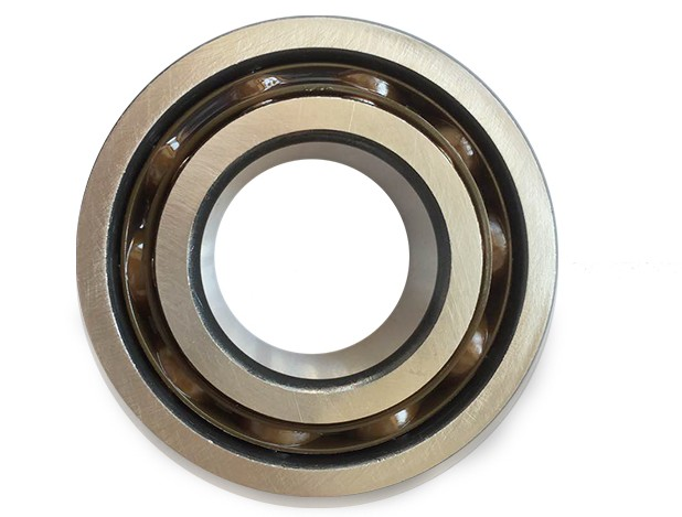 KOYO UCFX06-20 bearing units