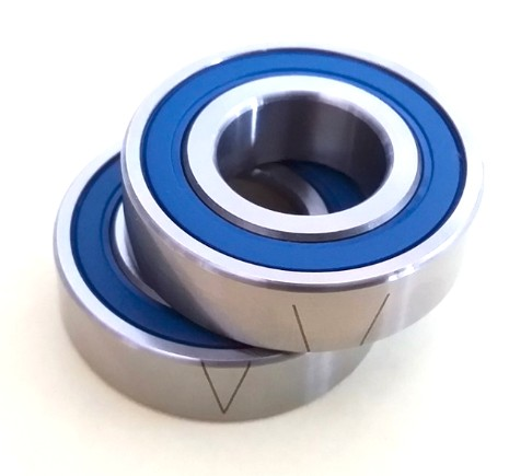 0.938 Inch   23.825 Millimeter x 1.75 Inch   44.45 Millimeter x 1.438 Inch   36.525 Millimeter  BROWNING VPE-215  Pillow Block Bearings