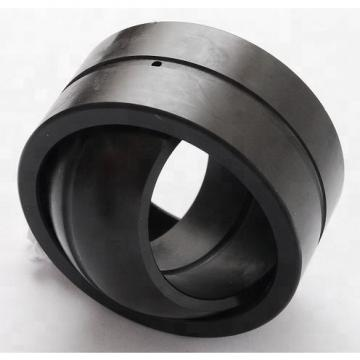 BUNTING BEARINGS NN081007  Plain Bearings