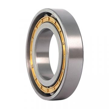 AURORA ASG-8T  Spherical Plain Bearings - Rod Ends