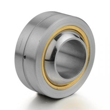 BUNTING BEARINGS BSF404812  Plain Bearings