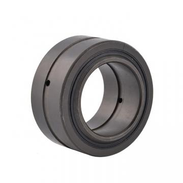 BEARINGS LIMITED GX 60F Bearings